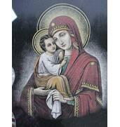 Виконання художніх робіт на граніті в Україні
