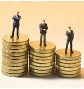 Експертна оцінка корпоративних прав по всій Україні