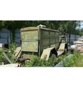 Техническое обслуживание, ремонт, капитальный ремонт дизельного генератора ЭСД-75