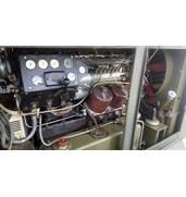 Техническое обслуживание, ремонт, капитальный ремонт дизельного генератора АД-50