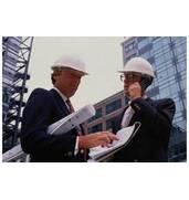 Организация и техническое сопровождение строительства