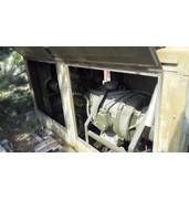 Техническое обслуживание, ремонт, капитальный ремонт дизельного генератора ЭСД-12