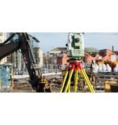 Інженерно-геологічні дослідження для будівництва в Україні