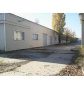 Продаж виробничого приміщення у Києві та Київській області