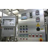Автоматизация и диспетчиризация инженерных сетей