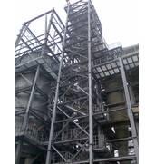Виготовлення та ремонт обладнання гірничо-збагачувальних і металургійних комбінатів