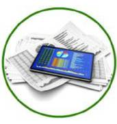 Проверка финансового состояния и отчетности предприятия