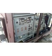 Технічне обслуговування, ремонт, капітальний ремонт дизельного генератора ЕСД-20