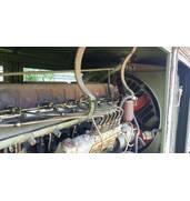 Техническое обслуживание, ремонт, капитальный ремонт дизельного генератора АД-75