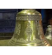 Виготовлення дзвонів в Україні