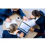 Бухгалтерські послуги в Україні. Бухгалтерський і податковий консалтинг