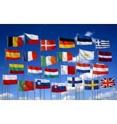 Отримання громадянства Євросоюзу