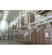 Відповідальне зберігання вантажів