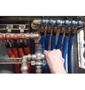 Проектирование и строительство сетей и систем водоснабжения и канализации