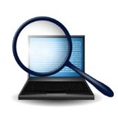 Аудит і аналіз існуючої системи безпеки, інформаційної інфраструктури Замовника