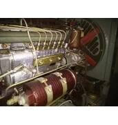 Техническое обслуживание, ремонт, капитальный ремонт дизельного генератора ЭСД-100+100