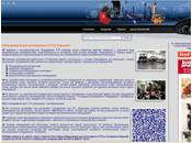 Сайт компании ЧП Васильев