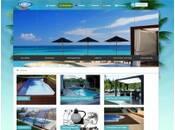 Наш новий сайт!