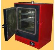 Шкаф сушильный для ювелиров СНО 40/400 И4Пюн