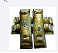 Чушка бронзовая купить в Украине