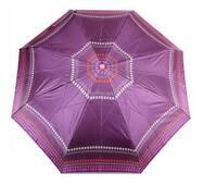 TRC Складной зонт Doppler Зонт женский автомат DOPPLER DOP74665GFGG18-7
