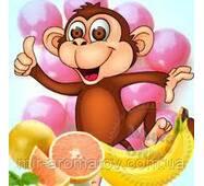 Аромат Мавпячі радощі  США  50  грам