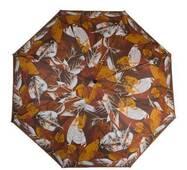 TRC Складной зонт Airton Зонт женский автомат AIRTON Z3935-5145