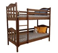 "Двухъярусная кровать ""Сонливца"""