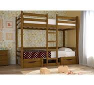 Кровать Л- 304