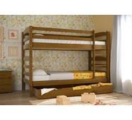 Ліжко Л-303