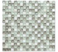 Мозаїка DAF3