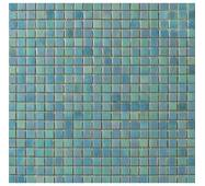 Мозаїка R05