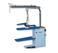 Промышленный гладильный стол TA-792