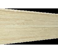 Сайдинг серия Timberblock Ель, цвет: Балтийская