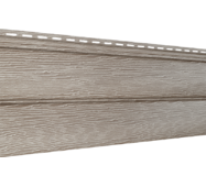 Сайдинг серия Timberblock Дуб, цвет: Натуральный