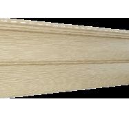 Сайдинг серия Timberblock Дуб, цвет: Золотой