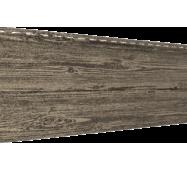 Сайдинг серия Timberblock Ель, цвет: Альпийская