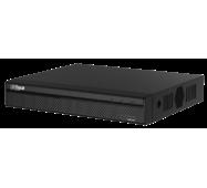 16-канальный XVR видеорегистратор DH - XVR4116HS - X