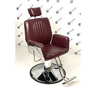 BARBER-крісло INFINITY