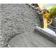 Товарний бетон В 30 Луцьк