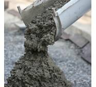 Товарний бетон В 7,5 Луцьк