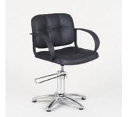 Перукарське крісло CHIKAGO VM837