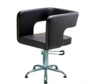 Крісло перукарське MASINA VM844