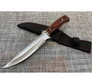 Мисливський ніж А44 - 30 см / Н-380