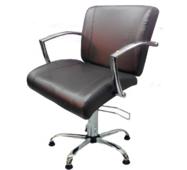 Крісло перукарське EVE VM862
