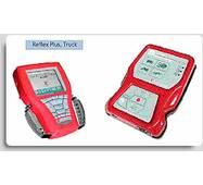 Діагностичні сканери Tecnotest (SPX Corporation - Італія)