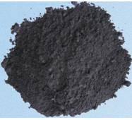 Графит элементный очищенный ГЭО-95