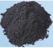 Препарати колоїдно-графітові сухі С-2