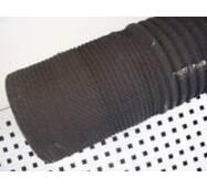 Рукави напірно-всмоктуючі ГОСТ 5398-76 тип В (8м)