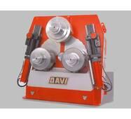Профилегибочные машины DAVI МСР 3211